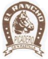 ranchopicadero